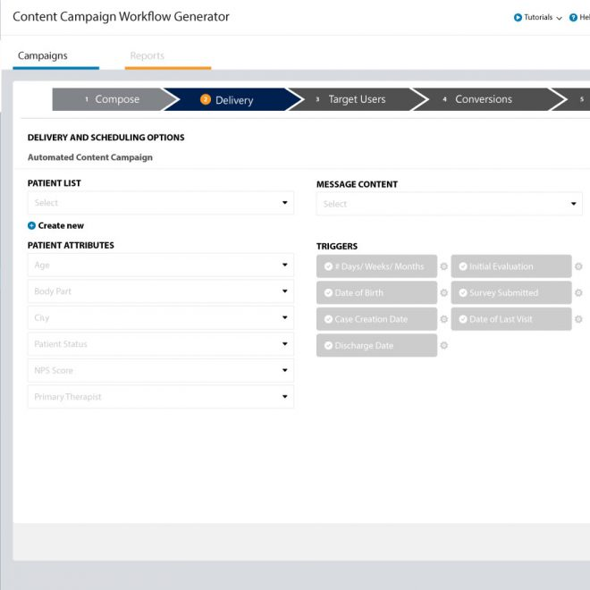 05-Content-Campaigh-workflow-Delivery-a