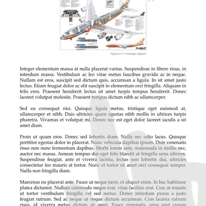 06-eReader Default Image