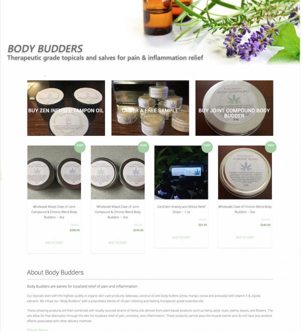 Body-Budders-Home-2-604x1024