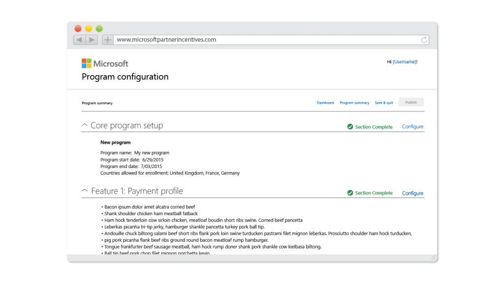 Microsoft-Program-Config-Tool-Portfolio-Hero-1024x576