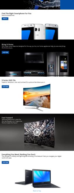 Samsung-Tablet-254x1024