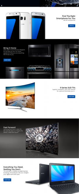 Samsung-desktop-270x1024