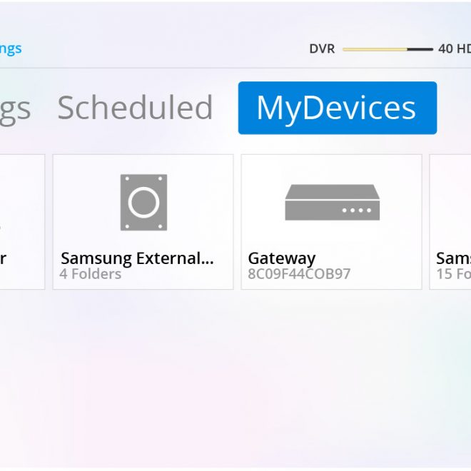 Unity_White_MyMedia__My Devices - Home