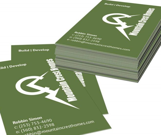 business-cards-1024x556