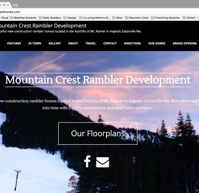 mt-crest-website
