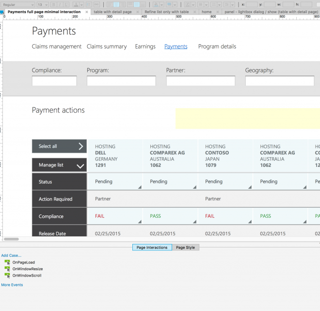 payment-tool-axure-1024x641