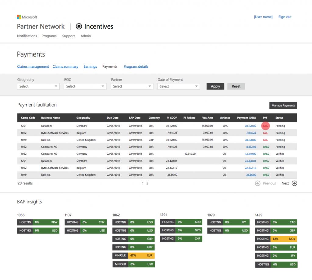 payment-tool-first-pass-1024x921