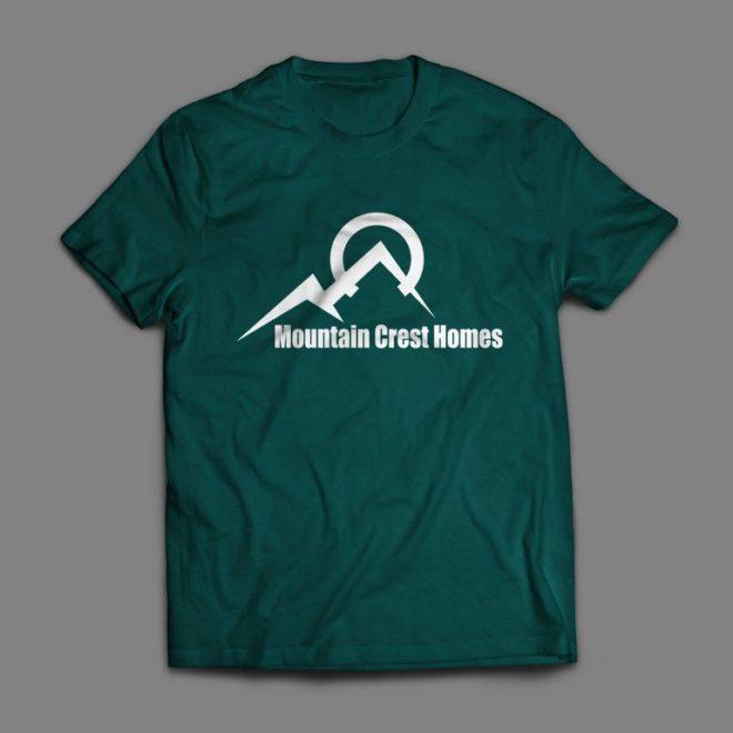 t-shirtfront-1024x768