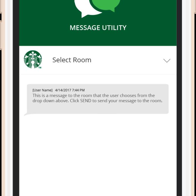 12-Room 2 Messaging 2