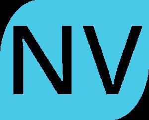Nelle Vance User Experience Designer