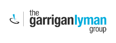 Garrigan Lyman Group