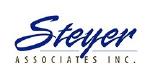 Steyer Associate's