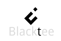 Blacktee Systems
