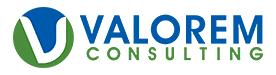 Valorem Consulting